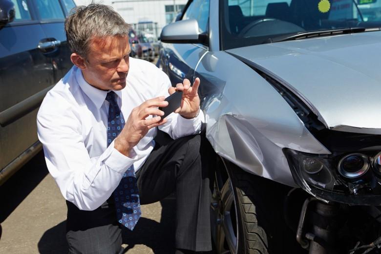 rzeczoznawca samochodowy i jego rola w dochodzeniu odszkodowania