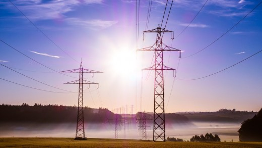 PorownajSzkode - Odszkodowanie za brak prądu