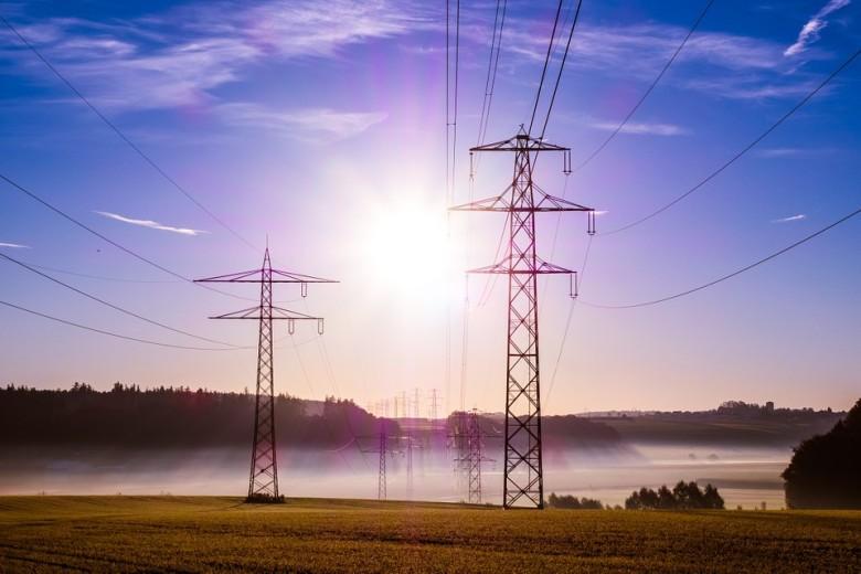 odszkodowanie za brak prądu wniosek