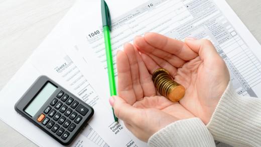 PorownajSzkode - Dopłaty do odszkodowań
