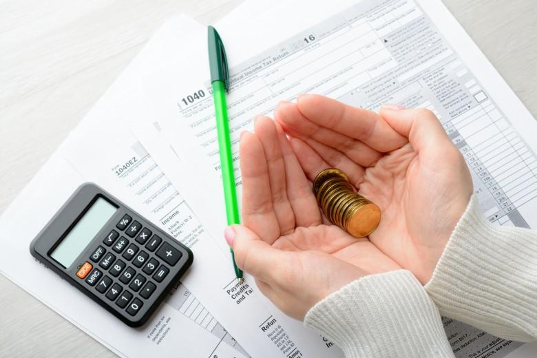 dopłaty do odszkodowań - najważniejsze informacje